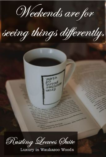 2018 12-01 seeing things differently 1