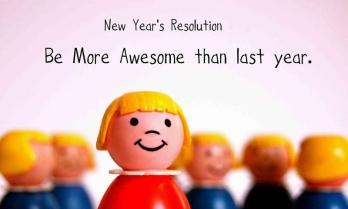 Funny-New-Year-Status-2017